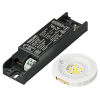 Tridonic LED modul STARK SLE 1400-927-965-PRE-KIT_TALEXXengine SLE PREMIUM - Tridonic