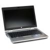 "HP EliteBook 2570p Core i5 3320M 2,6GHz 4GB RAM 128GB SSD 12,5"" Wlan Bluetooth Webcam 3G UTMS GPS AC Adapter"