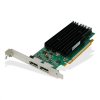 nVidia Quadro NVS 295 256MB GDDR2 64Bit 1920x1200px PCI-e Dual Display High Profile VGA