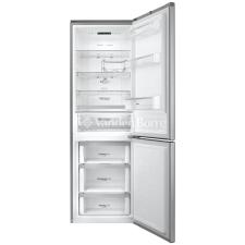 LG GBB59PZGFS hűtőgép, hűtőszekrény