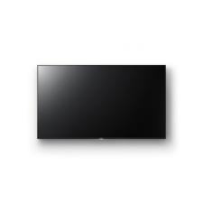 Sony KD-49XD8305 tévé