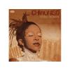 Chiwoniso Rebel Woman CD