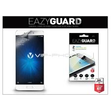 Xiaomi Mi 5 képernyővédő fólia - 2 db/csomag (Crystal/Antireflex HD) mobiltelefon kellék