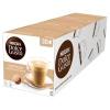 NescafÉ Dolce Gusto CORTADO kávékapszula, 3x30 db