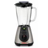Tefal BL310A BlendForce Turmixgép