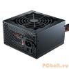 CoolerMaster Elite Power 500W 500W,1xFAN,12cm,Aktív PFC