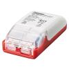 Tridonic LED driver Compact LCBI 15W 350mA BASIC PH-CUT SR ADV dimming - Tridonic