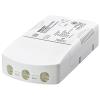 Tridonic LED driver Compact LC 60W 700mA fixC SR SNC fixed output - Tridonic
