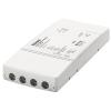 Tridonic LED driver DC-String LCU 48V 150W DC-STR DIM SR  - Tridonic