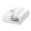 Tridonic LED driver Compact LC 30W 700mA fixC C ADV fixed output - Tridonic
