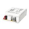 Tridonic LED driver Compact LC 35W 1050mA fixC C SNC fixed output - Tridonic