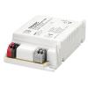 Tridonic LED driver Compact LC 25W 600mA fixC C SNC fixed output - Tridonic