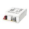 Tridonic LED driver Compact LC 40W 900mA fixC C SNC fixed output - Tridonic