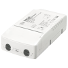 Tridonic LED driver Compact LC 45W 1050mA fixC SR SNC fixed output - Tridonic