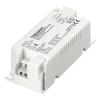 Tridonic LED driver Compact LC 25W 600mA fixC SC SNC fixed output - Tridonic