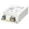 Tridonic LED driver Compact LCI 35W 1050mA TEC C fixed output - Tridonic