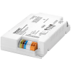 Tridonic LED driver Compact LCA 45W 500-1400mA one4all C PRE dimming - Tridonic