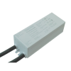 Tridonic LED driver Compact LCI 015/0700 M020 fixed output outdoor - Tridonic
