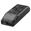 Tridonic LED driver Compact LCAI 15W 150mA-400mA ECO slim dimming - Tridonic