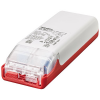 Tridonic LED driver Compact LCBI 25W 700mA BASIC phase-cut SR dimming - Tridonic