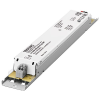 Tridonic LED driver Linear LC 35W 250mA fixC lp SNC fixed output - Tridonic