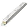 Tridonic LED driver Linear LCI 65W 150mA-400mA TOP INDUSTRY sl fixed output - Tridonic