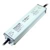 Tridonic LED driver Linear LCI 100 W 1050mA OTD EC fixed output outdoor - Tridonic