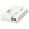Tridonic LED driver Compact LCI 100W 2100mA TEC C fixed output - Tridonic