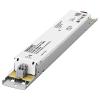 Tridonic LED driver Linear LC 50W 300mA fixC lp SNC fixed output - Tridonic