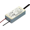 Tridonic LED driver Constant voltage 0010 K001 12 V  - Tridonic