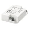 Tridonic LED driver Compact LCI 10W 350mA–900mA TOP C fixed output - Tridonic