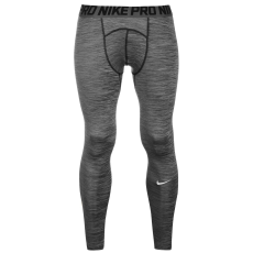Nike Thermo fehérnemű Nike Pro Heath fér.