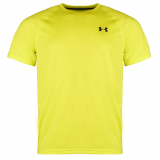 Under Armour Sportos póló Under Armour Tech fér.