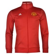 Adidas Sportos felső adidas Manchester United FC fér.