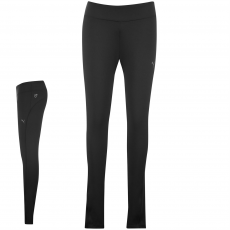 Puma Leggings Puma Essentials Gym női