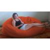 Terra Relax babzsák kanapé