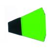 EUROLITE Dichro filter tartóval világos zöld type 1 51845716
