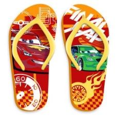 Verdák (Cars) Flip-Flop Papucs