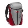 Manfrotto Off road Stunt Backpack hátizsák - szürke