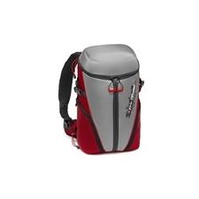 Manfrotto Off road Stunt Backpack hátizsák - szürke fotós táska, koffer