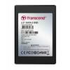 Transcend SSD630 2,5 32 GB, Solid State Drive (TS32GSSD630)
