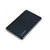 Intenso 1,8 Portable SSD 128 GB, Solid State Drive (3822430)