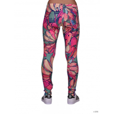 ADIDAS ORIGINALS Női LEGGING 3STR LEGGINGS