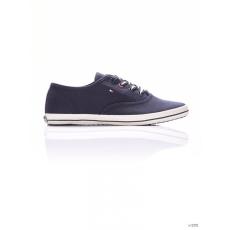 TommyHilfiger Női Torna cipö V1285ICTORIA 1D