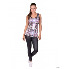 Adidas PERFORMANCE Női Top CT LIGHT TANK