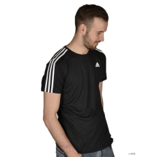 Adidas PERFORMANCE Férfi Rövid ujjú T Shirt ESS 3S TEE