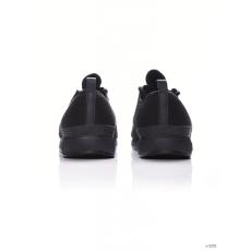 DJinns Unisex Utcai cipö 3PLE