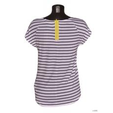 Broadway Női Rövid ujjú T Shirt TRAVEL STORIES T-shirt 1/2