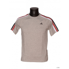 Adidas PERFORMANCE Kamasz fiú Rövid ujjú T Shirt YB ESS3S C TEE