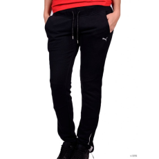 Puma Női Jogging alsó Ferrari Sweat Pants